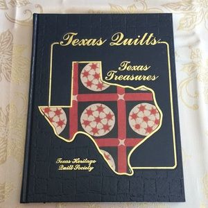 Texas Quilts